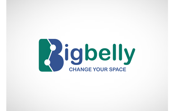 product bigbelly